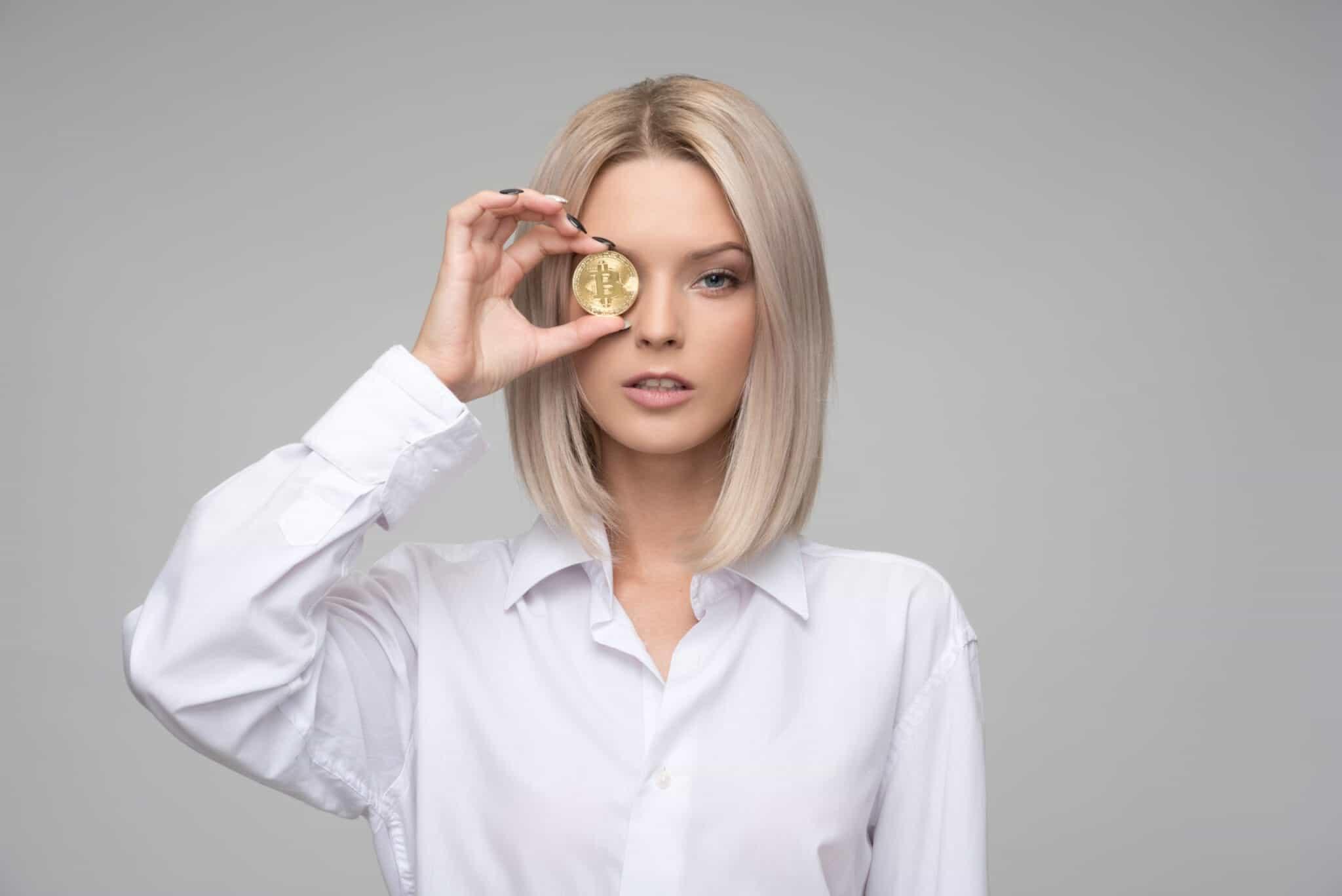 Hoe ik als 24-jarige student verzeild raakte in de wereld van persoonlijke financiën, sparen, besparen, beleggen en investeren. Je leest het op SkereStudent.com