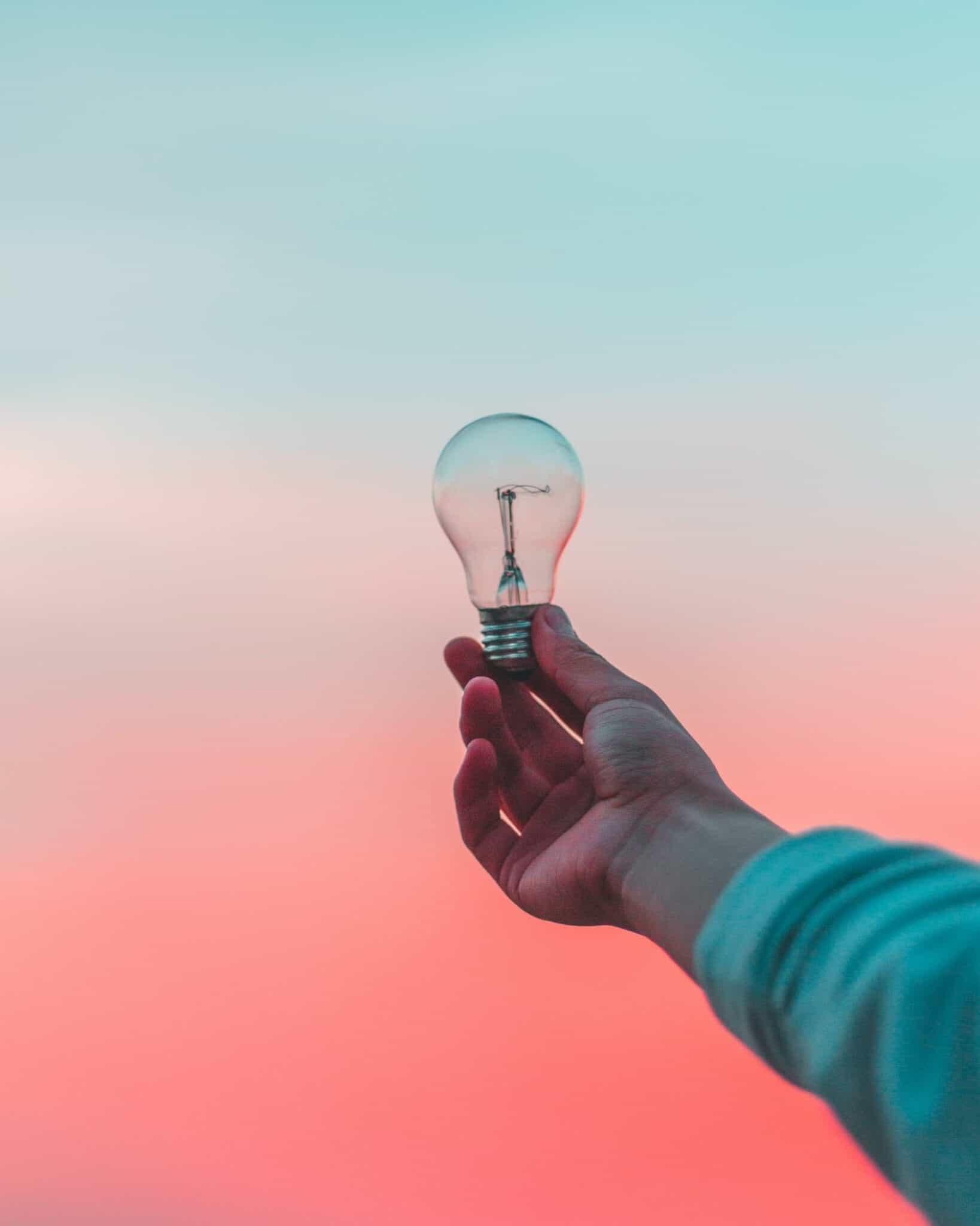 Weet jij wat affiliate marketing is? En hoe je het als student kan gebruiken om bij te verdienen? Je leest het op SkereStudent.com!